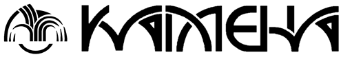 Kamena_logo_b