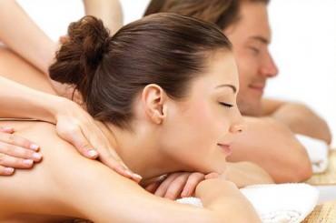 СПА – вълшебно лечение, връзка с природата и бягство от стреса!